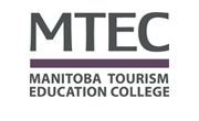 Link to Manitoba Training and Education Centre site